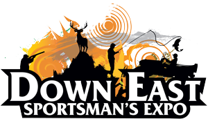 Greenville Sportsman Expo