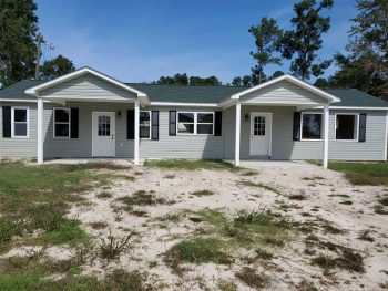 Lake Area Home for Sale in Clarendon County